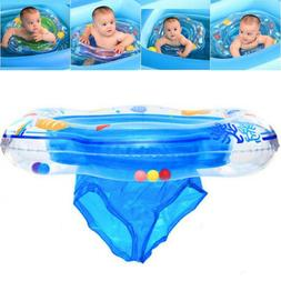 1PC Baby Child Inflatable Pool Water Swimming Toddler Safety
