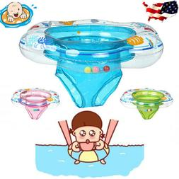 """20.5"""" Briefs Inflatable Swimming Float Pool Floats For Baby"""