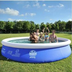 2020 Summer Water Sports Baby Kids Inflatable Swimming Pool
