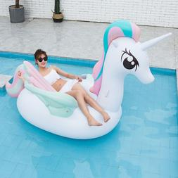 240*240CM <font><b>Inflatable</b></font> Colorful wing unico