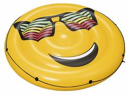 Bestway Summerstylez Inflatable Pool Float