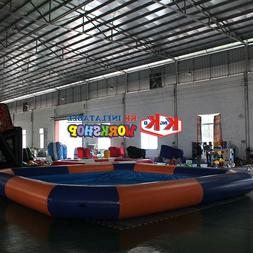 Customized Large <font><b>Inflatables</b></font> <font><b>Po