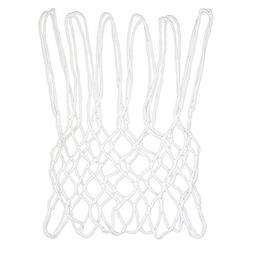 Poolmaster Deluxe Replacement Net