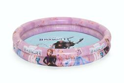 DISNEY FROZEN 2 INFLATABLE KIDDIE POOL NEW IN BOX
