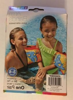 Dolphin Rider Inflatable Pool Toy by Poolmaster for Child Ch