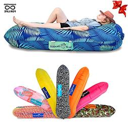 Chillbo DON POOLIO Best Pool Floats BRAND NEW DESIGN Inflata