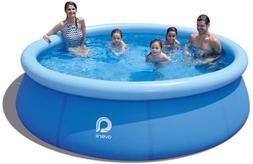 Family Inflatable Swimming Pool,Inflatable Kiddie Pools,Infl