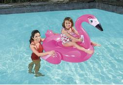 Bestway Flamingo Rider Inflatable Pool Float , New In Box