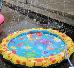 <font><b>Pools</b></font> <font><b>&</b></font> Water Fun <f