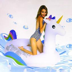inflatable float swimming pool raft floatie water