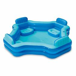 inflatable home beach lake 4 person deluxe