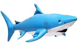 Jet Creations Inflatable Shark