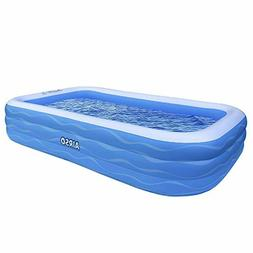 Inflatable Swimming Pool Family Full-Sized Inflatable Pools
