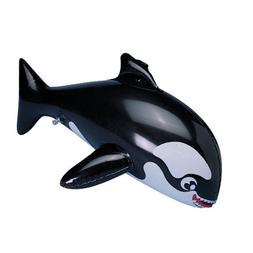 DollarItemDirect Inflatable Whales , Sold by 6 Dozens