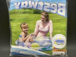 Kids Inflatable Pool 36x8 Swimming New Pools Outdoor Childre