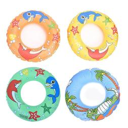 Kids Swimming Ring Children <font><b>Pools</b></font> Water