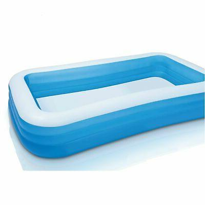 Intex 10ft Swim Inflatable