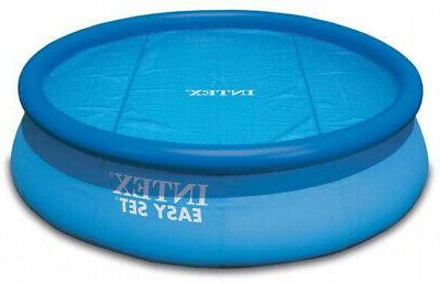 Intex X Above Inflatable With