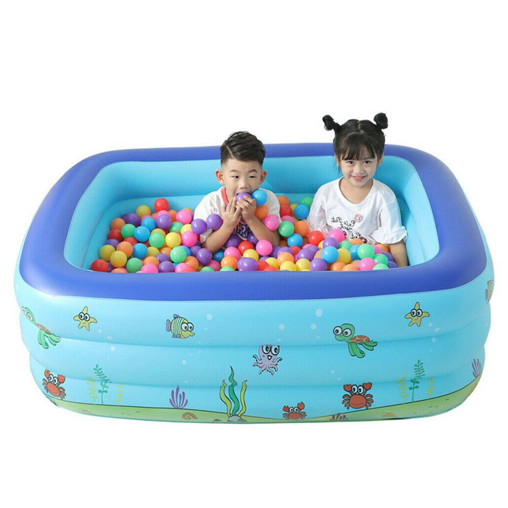 20%OFF Inflatable Home Kid