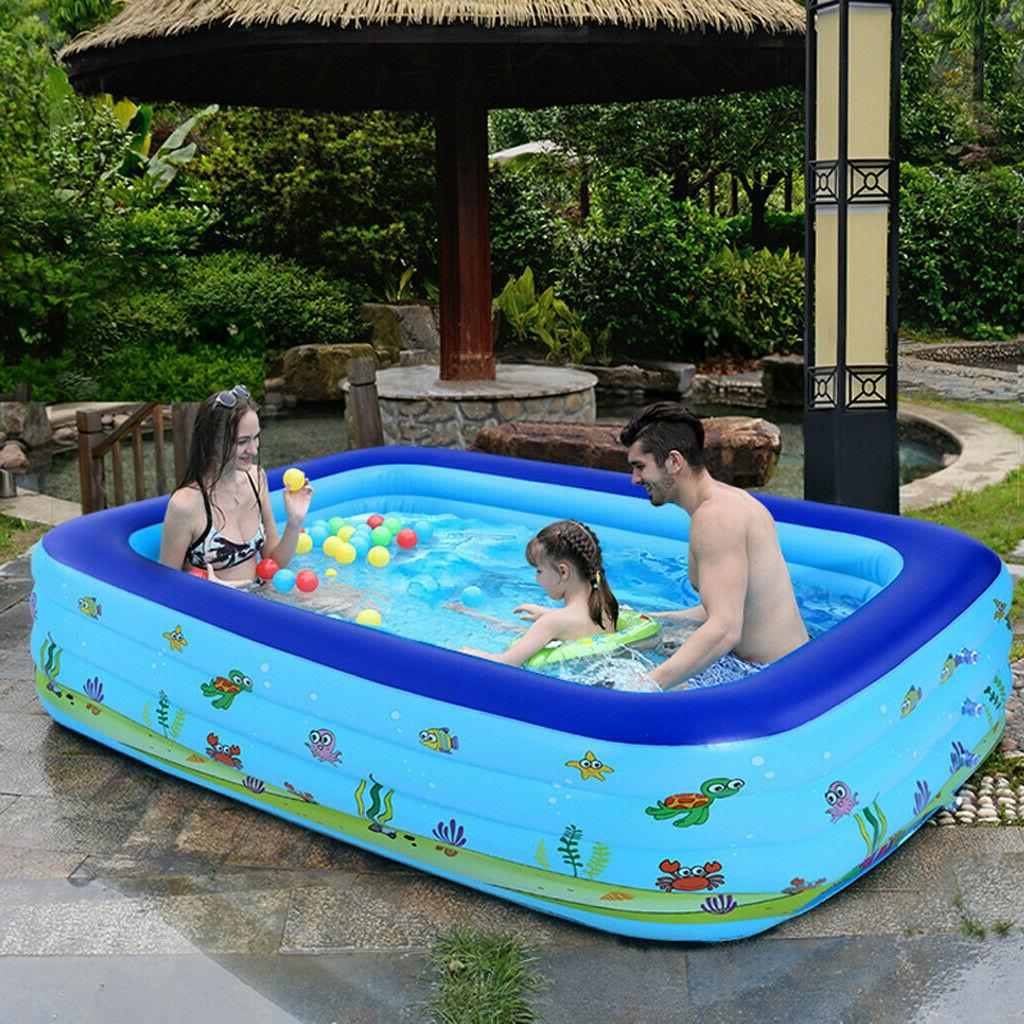 20%OFF Swimming Pool Home Kid