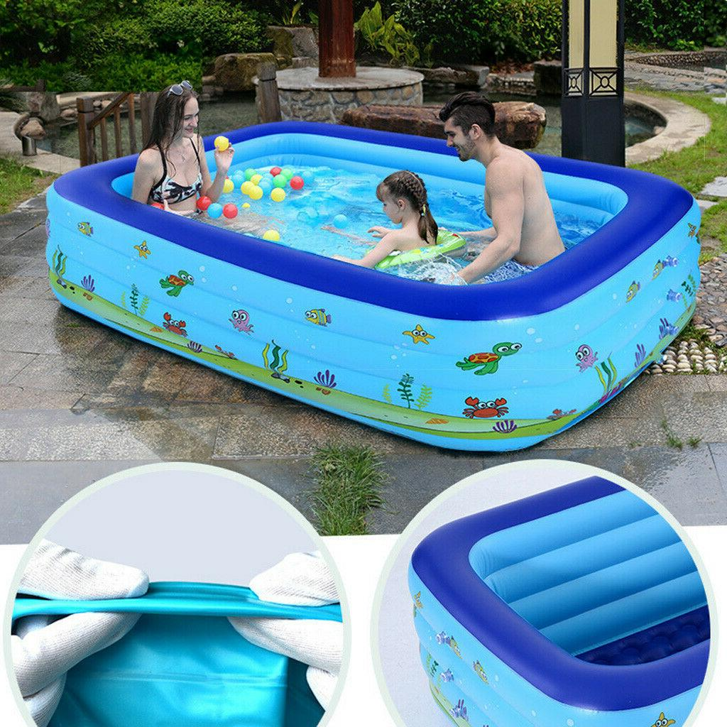 20 percent off inflatable swimming pool home