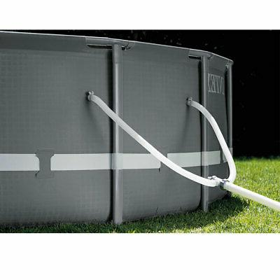 Intex 26325EH Above Ground Inflatable