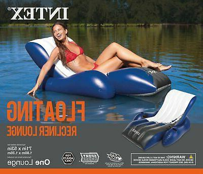 Swimming Inflatable & Lounger