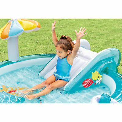Intex 57165EP Inflatable Play