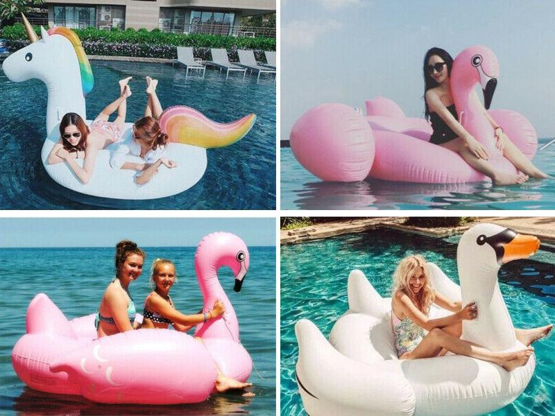 75'' Inflatable Rafts