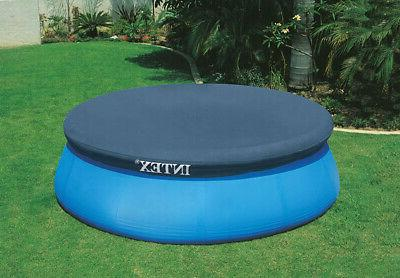 Summer Waves Kid 8 Ground Pool Cover