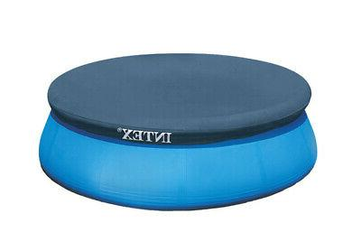 Summer Kid Foot Ground Pool Cover