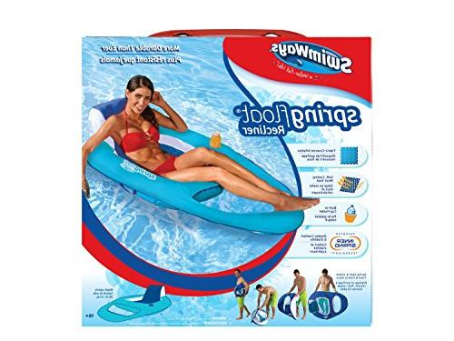 Swimways Spring Float 13018 -