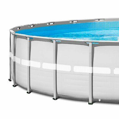 Intex Swimming Pool Loungers and