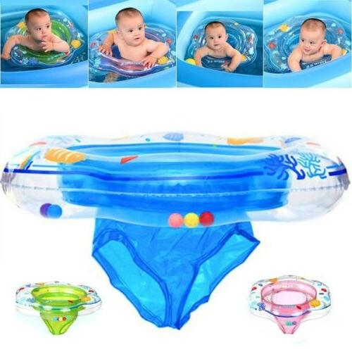 baby child inflatable pool water swimming toddler