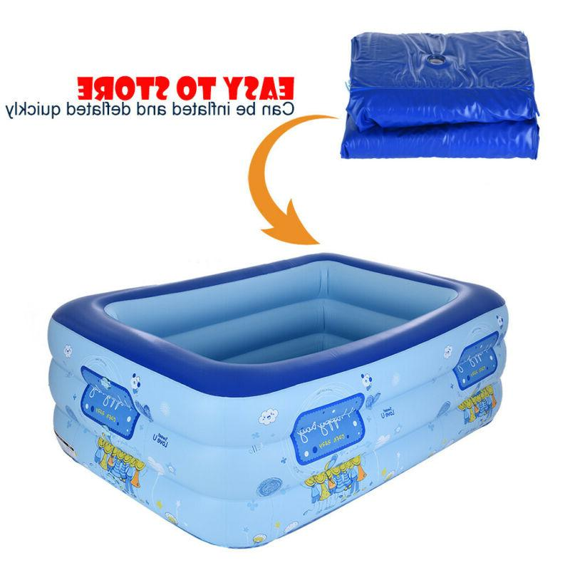 giant inflatable swimming pool adult inflatable pool