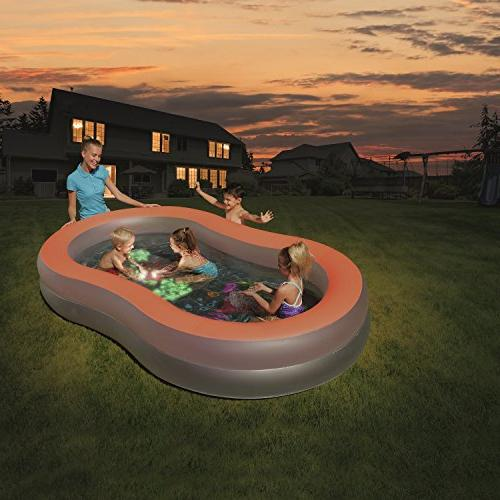 H2OGO! Inflatable Play