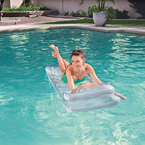 Inflatable Float
