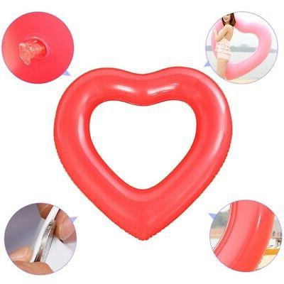 Inflatable Swimming Trainer Saft