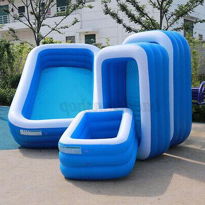 Inflatable For Adult 10Ft