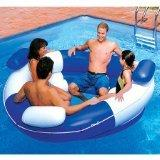 Swimline Inflatable 84 In. Vinyl