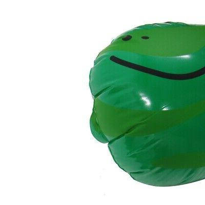 Large Pickle Pool Toy Party Novelty Prop