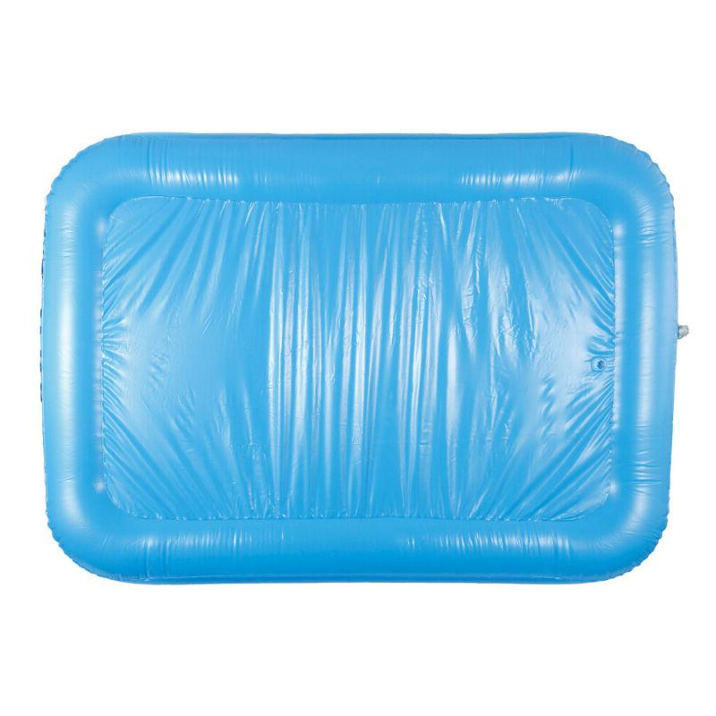 Large Swimming Pool Garden Summer Kids Adults