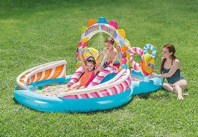 Intex Kids Candy Zone Swimming 57149EP