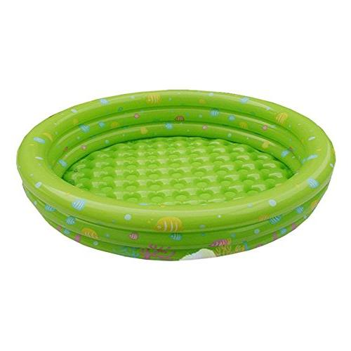 portable inflatable swimming pool summer