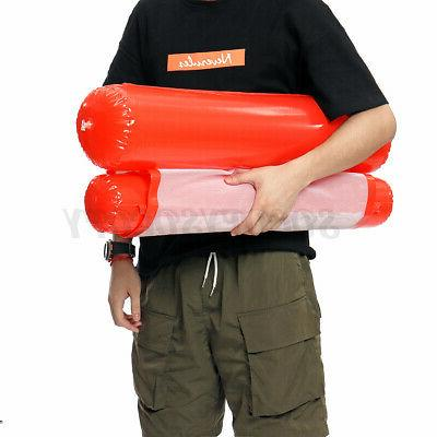 Portable Inflatable Floating