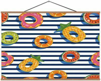 Seamless Rings Pattern Prints,Top Inflatable Kids Toys