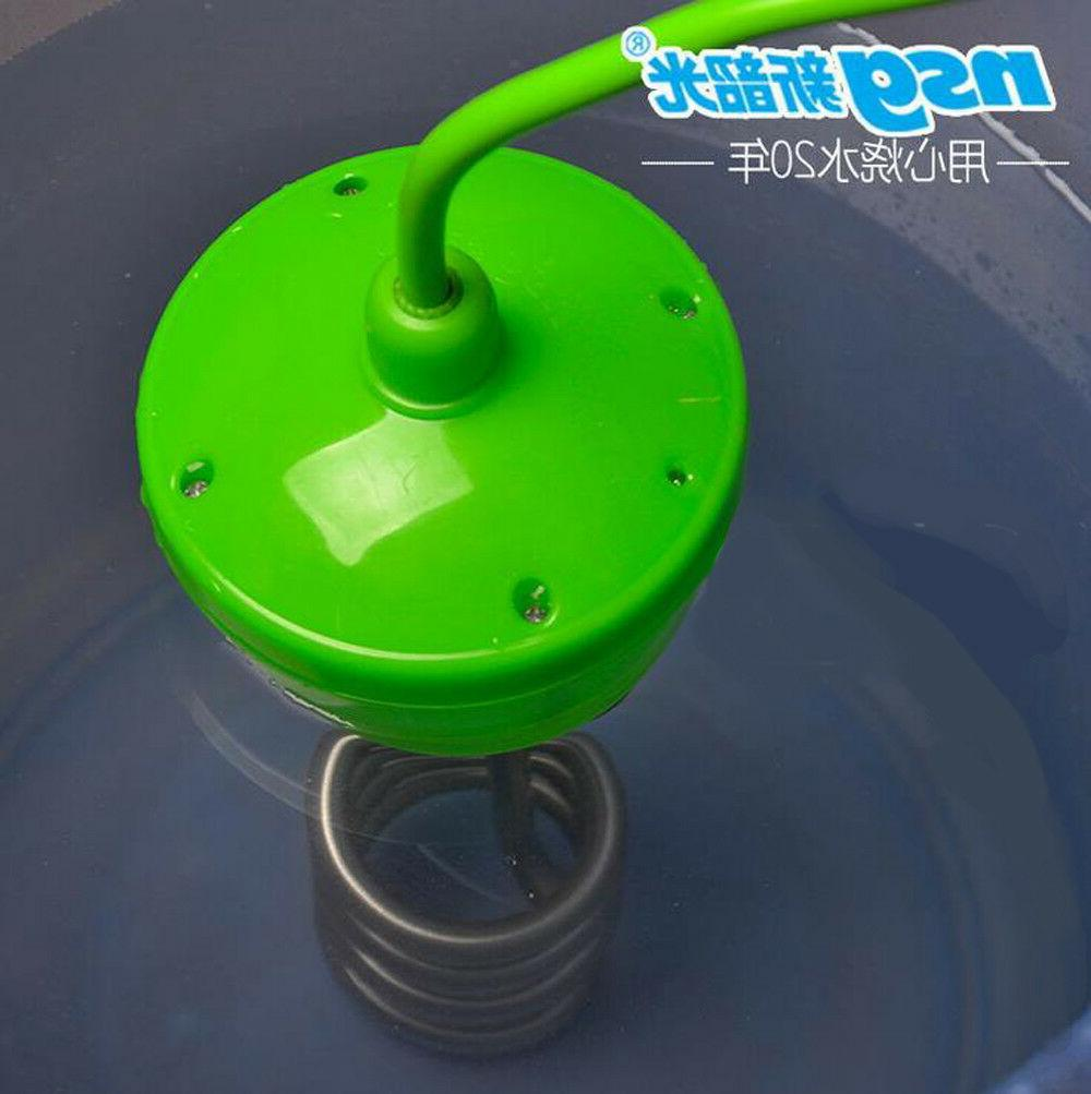 suspension swimming pool water heaters electric