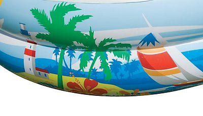 INTEX Swim Center Paradise Kids Pool