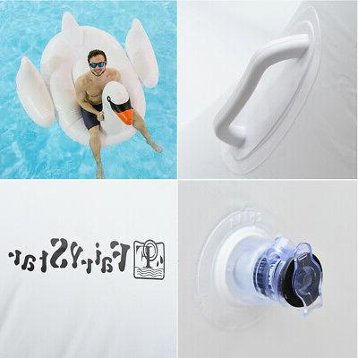 Swimline Inflatable Ride On