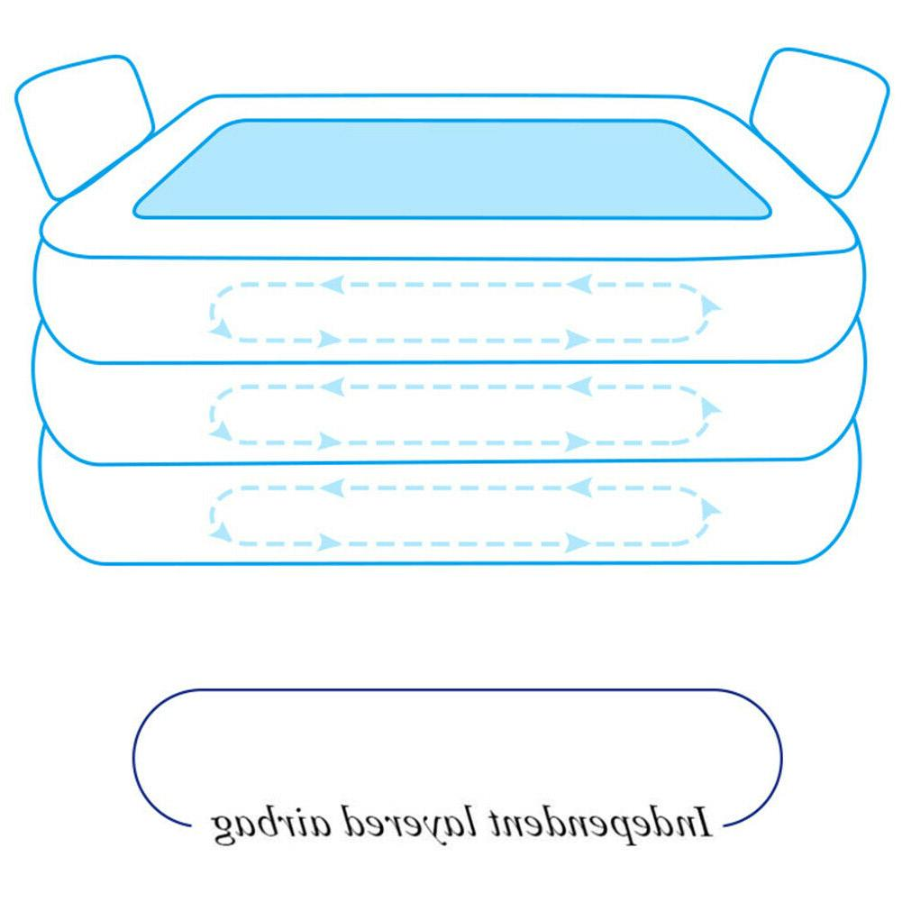Top Pool For Family Babies, 2 sizes
